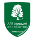 Aboricultural Association