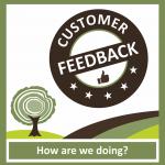 Customer Feedback 2017