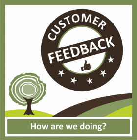 Customer Feedback 2017