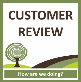 Customer Feedback 2019